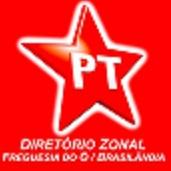FOTOS DO DIRETÓRIO