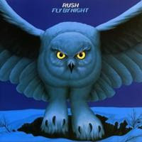 [1975] - Fly By Night