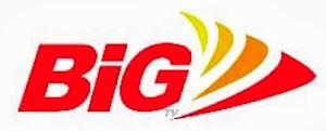 BIG TV ASIA .COM