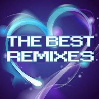 VA - The Best Remixes