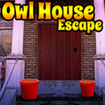 Games4King Owl House Esca…