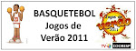 Abitragem do Basquetebol