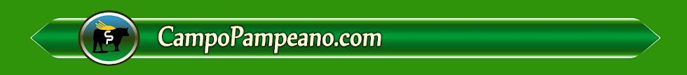 CampoPampeano.com