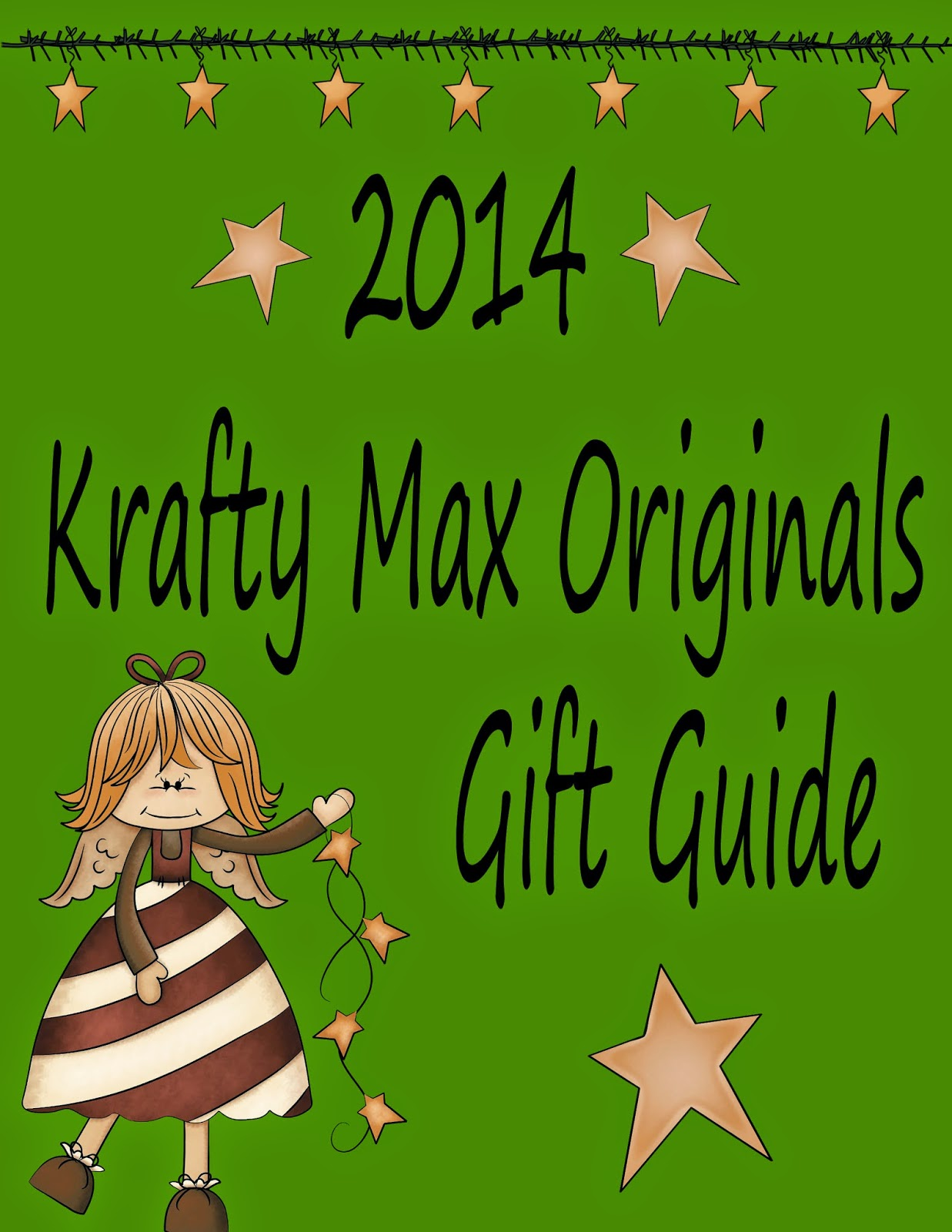 http://slipp.it/KraftyMaxOriginals/179929-2014-krafty-max-originals-gift-guide