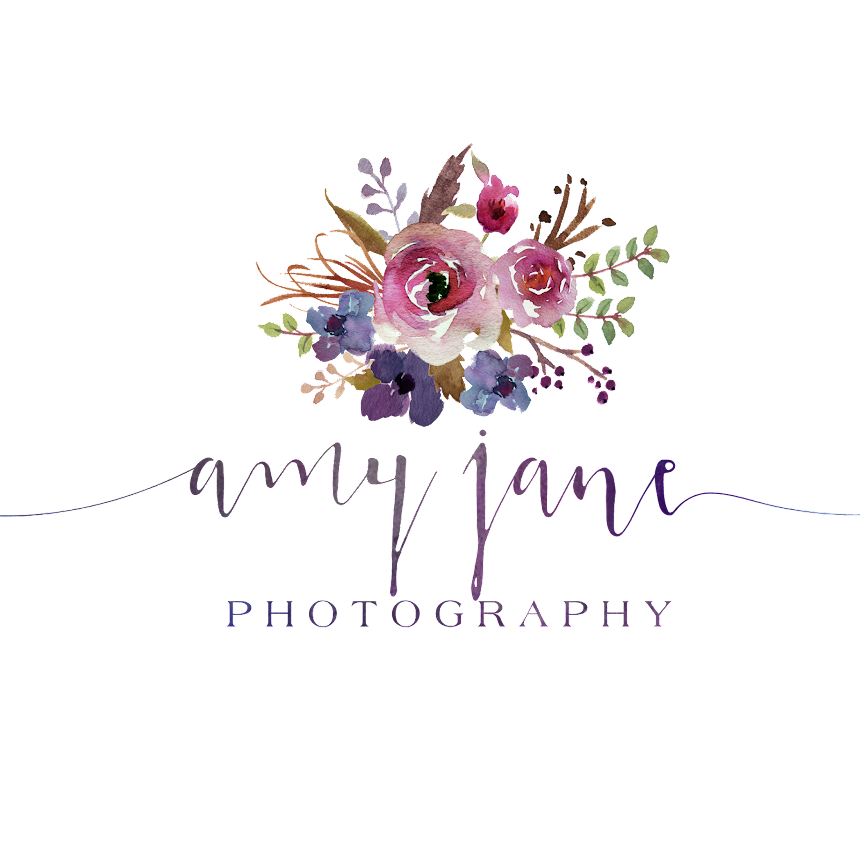 Amy Jane Photography