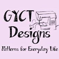 GYCT Designs Social Media