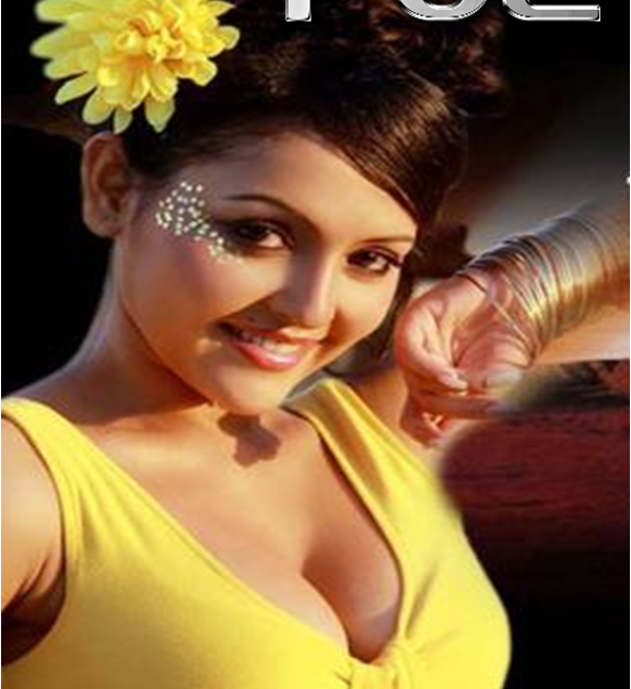 Megha ghosh odia actress oriya entertainment news for Archita ghosh