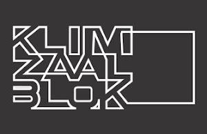 Klimzaal Blok