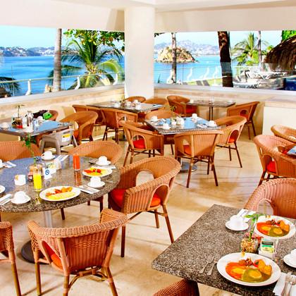 Miercoles, un cafecito... Paquetes+de+viajes+acapulco+en+el+hotel+fiesta+americana+9