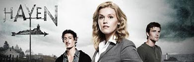 haven Download Haven S04E08 4x08 AVI + RMVB Legendado