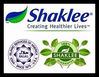 Sejarah Dan Kehebatan Produk Vitamin Shaklee