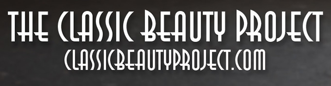 "Muskopf Photography, LLC ""The Classic Beauty Project"""