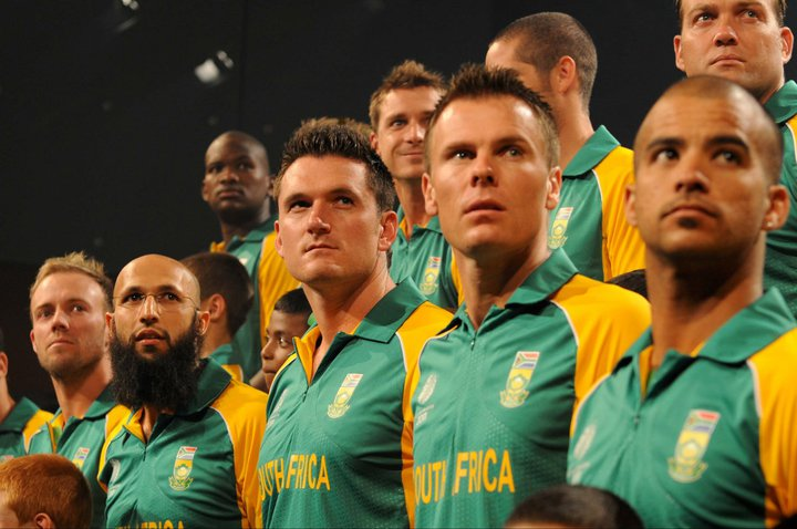 cricket world cup kit 2011. World Cup Kit | South Africa. World Cup 2011 Kit of South Africa Cricket