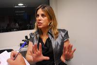 Para Marisa Lobo, a guerra às drogas falhou por falta de políticas de prevenção e repressão