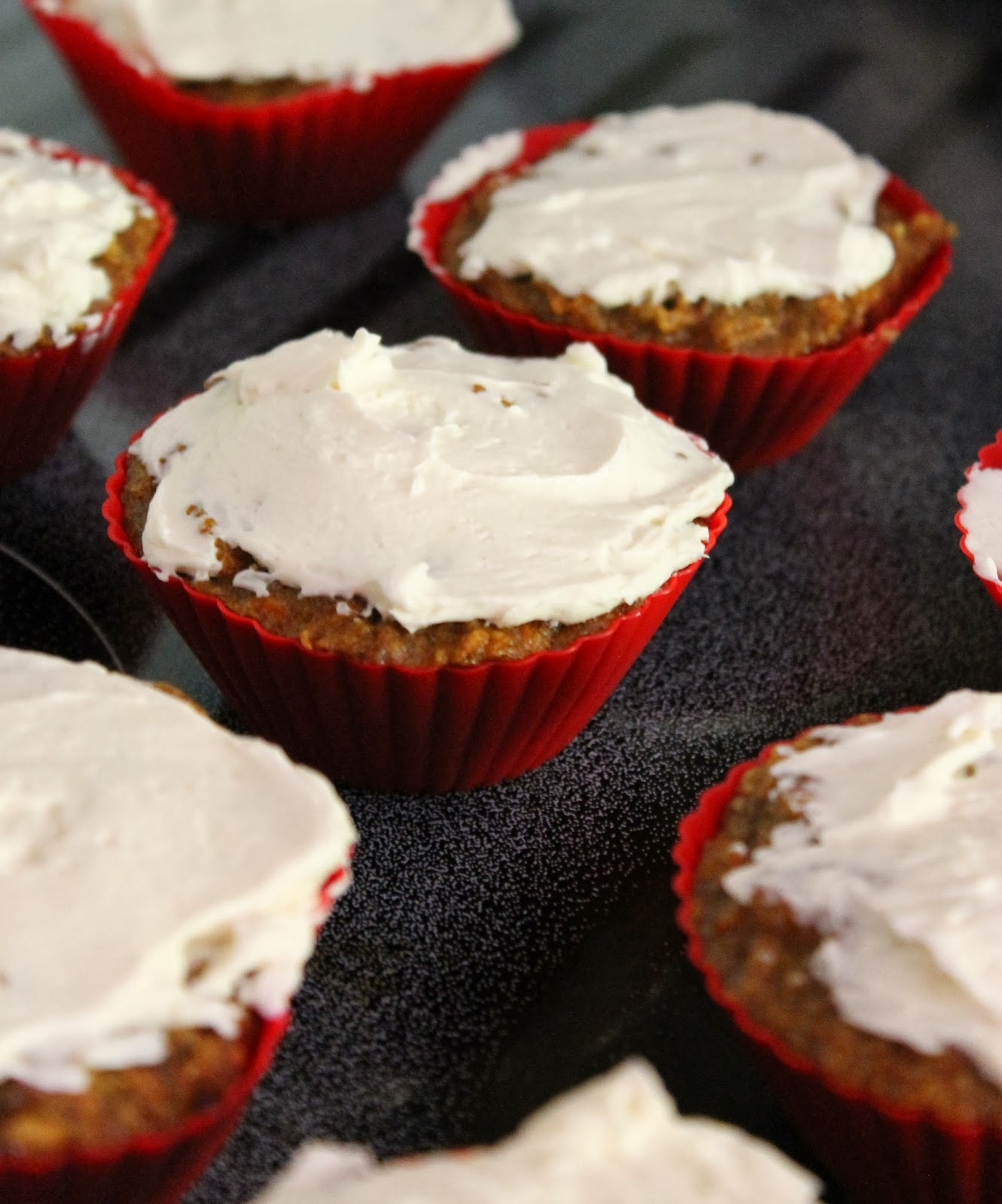 http://www.primalgardener.com/2013/10/fall-recipes-carrot-cupcakes.html