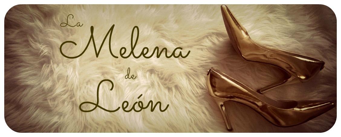 La Melena de León