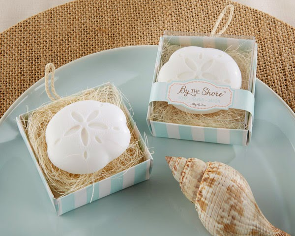http://www.weddingfavoursaustralia.com.au/products/by-the-shore-sand-dollar-soap
