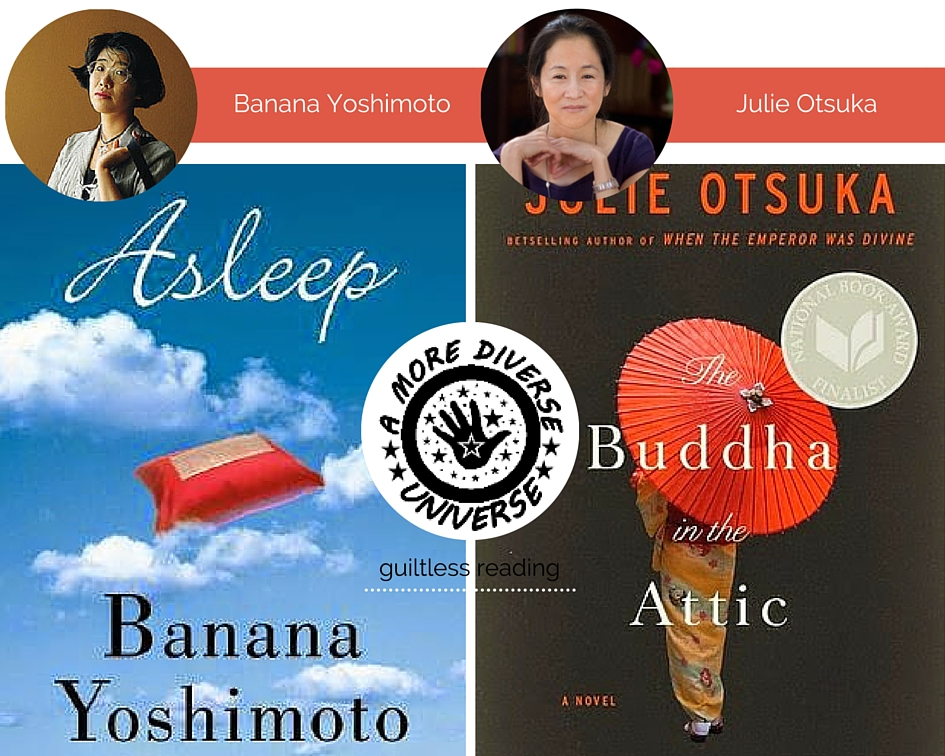 Asleep banana yoshimoto pdf creator for Kitchen yoshimoto pdf