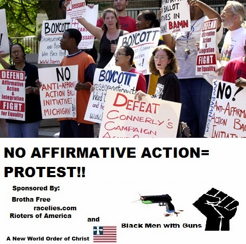 affirmative action in america See the chapter entitled: affirmative action: is it really necessary in the 21st century portions of this article or the entire content of this article may not be used without the author's express consent.
