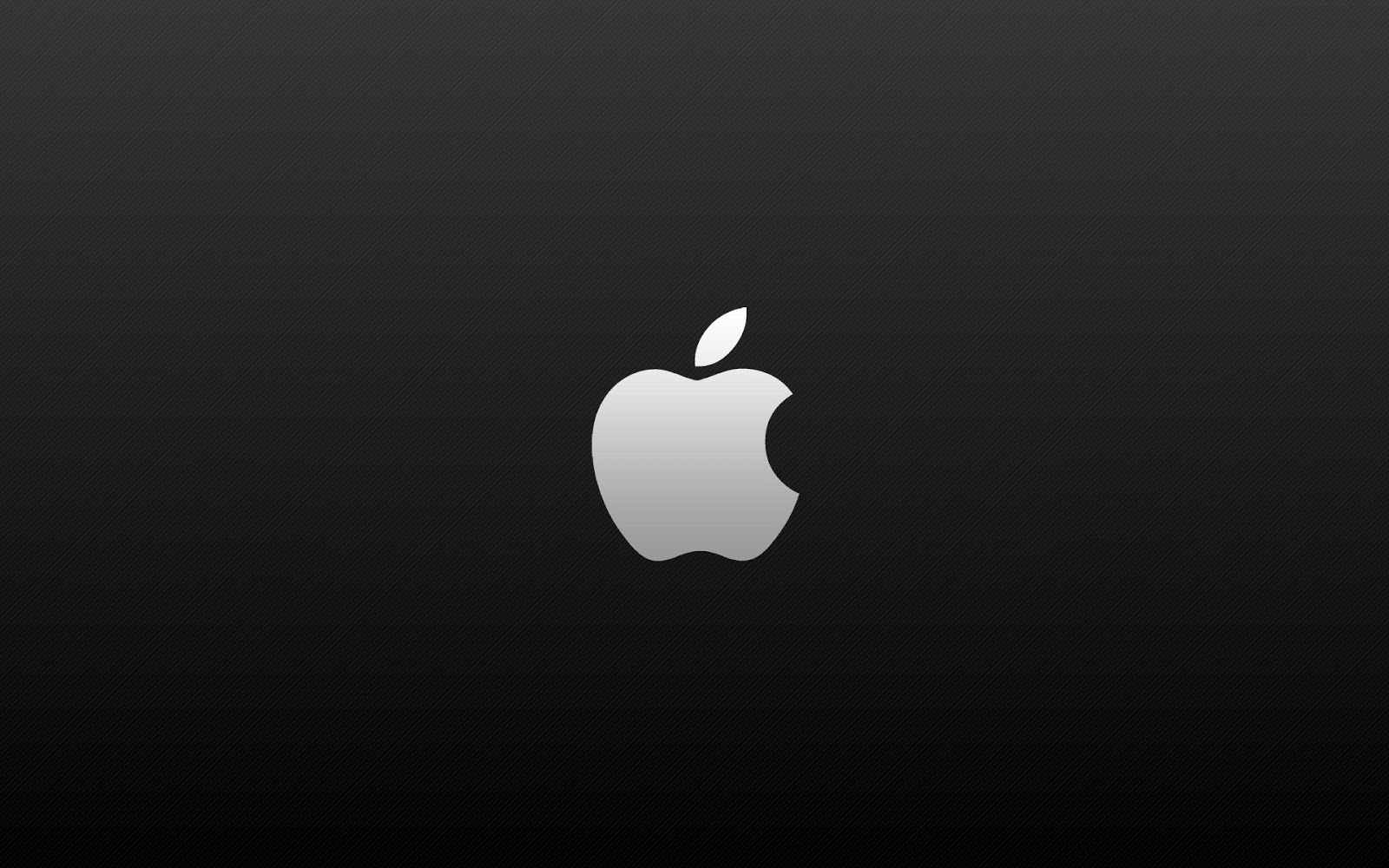 apple hd wallpapers 1080p | hd wallpapers (high definition) | free
