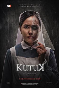 17 SEPT 2020 - KUTUK (Indonesia)