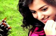 Bangali Actress TV Nazriya Nazim HD Wallpapers