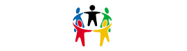 Reuniões de Pais, Familiares e Colaboradores do IA&V