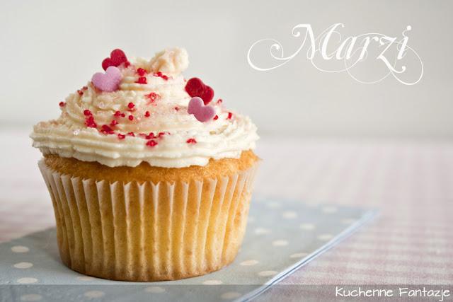 cupcake, babeczki, przepis na cupcake, przepis na babeczki