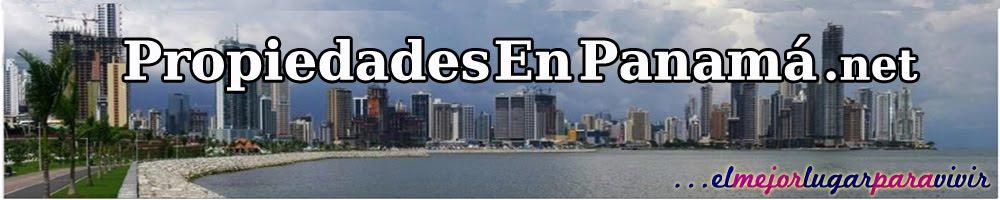 Propiedades en Panamá: Terrenos, Casas y Tierras en Panama