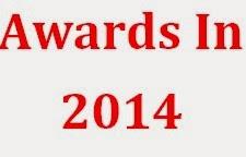 Padma Vibhushan, Padma Bhushan, Padma Shri, Oscar Awards In 2014