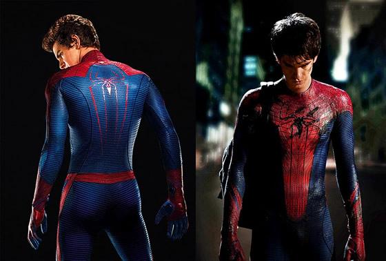 O Espetacular Homem-Aranha | Filme