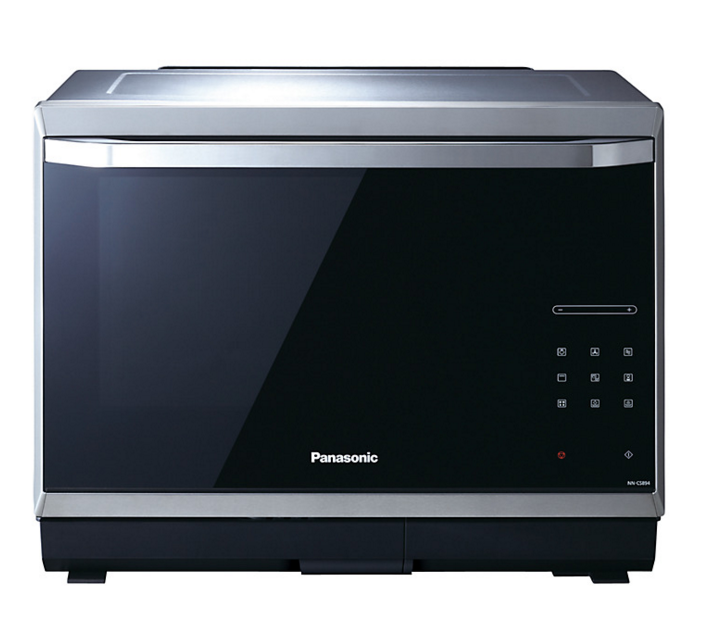 Panasonic Microwave Ovens Review | Models & Prices ...