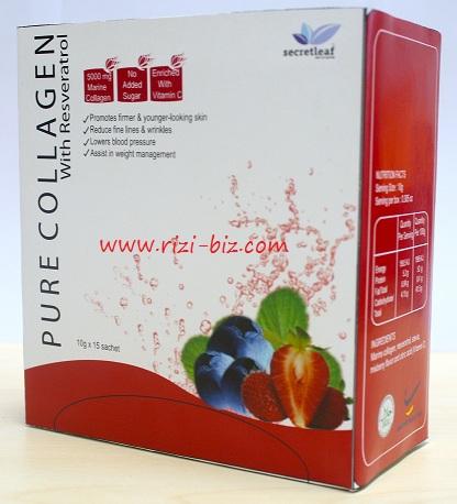 http://4.bp.blogspot.com/-mljjrEBmMUw/T4KGEV1uOuI/AAAAAAAABh0/Lc-0sCY3-NQ/s1600/collagen-pure.jpg