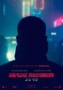 Büyük resmi görememek: Blade Runner 2049