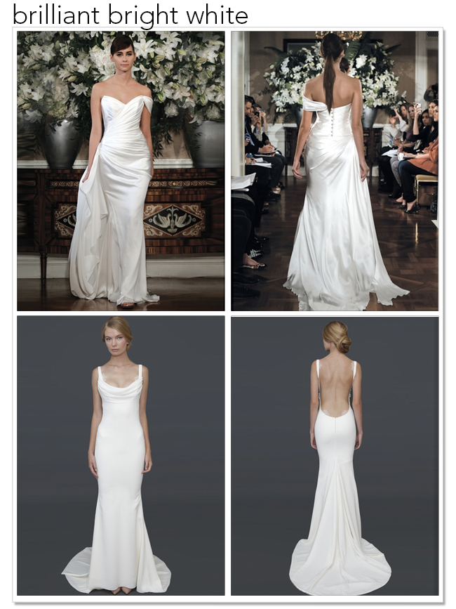 I guess i do the un bride guide to weddings second time for Second time around wedding dresses