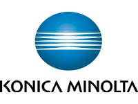 Konica-Minolta Printer Cartridges