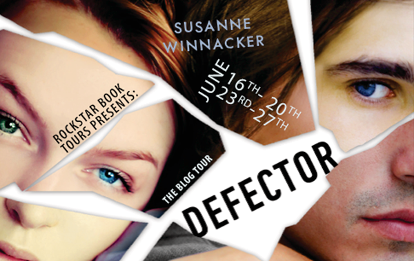 http://www.rockstarbooktours.com/2014/06/tour-schedule-defector-by-susanne.html