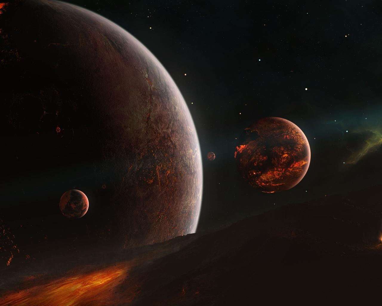http://4.bp.blogspot.com/-mlndE_sU0wQ/UDNaJPmwMLI/AAAAAAAAHGw/KXS8wc2h-3A/s1600/space-wallpaper-6.jpg