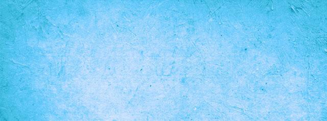 sky blue facebook timeline cover.jpg