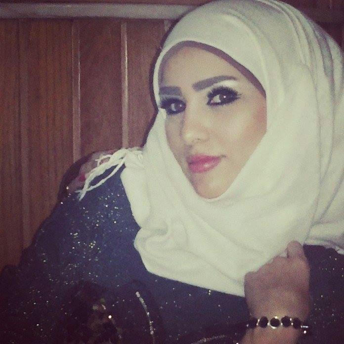 بنات للزواج - لمى 25 سنة من بورسعيد