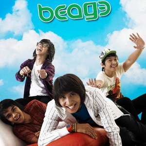 Lirik Lagu Kekasih Idaman by BEAGE