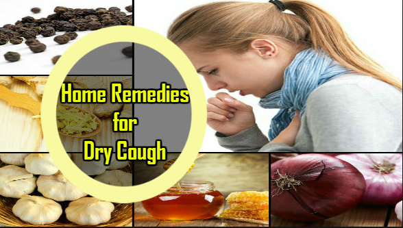 Simple Remedies for Family Problems