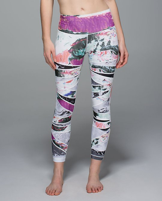 lululemon-pigment-wave-mutlti high-times-pant