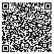la FNEJE13 sur votre mobile