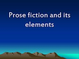 prose fiction in the english classroom Lits 1002 introduction to prose fiction  edme 2006 classroom testing  prose or lits 2110 african literature in english i: prose fiction or lits 3802 the.