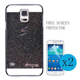 http://www.amazon.com/Samsung-TM-Bling-Diamond-Rhinestone/dp/B00VLW7M9I/ref=cm_cr_pr_product_top?ie=UTF8