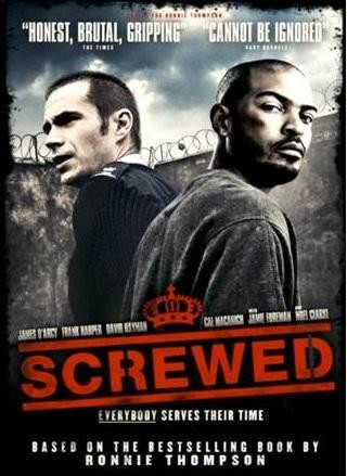 Ver Screwed (2011) Online
