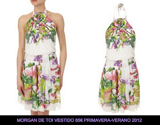 Morgan-de-Toi-Vestidos-PV2012