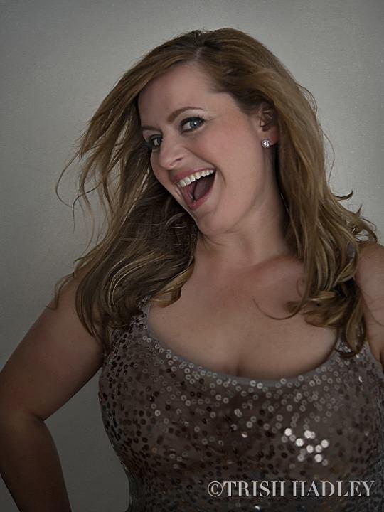 Tiffany Leiter