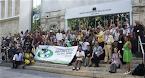 9 - Congreso Panamericano de Esperanto
